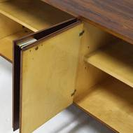 Pastoe Dressoir Made to Measure Series Cees Braakman