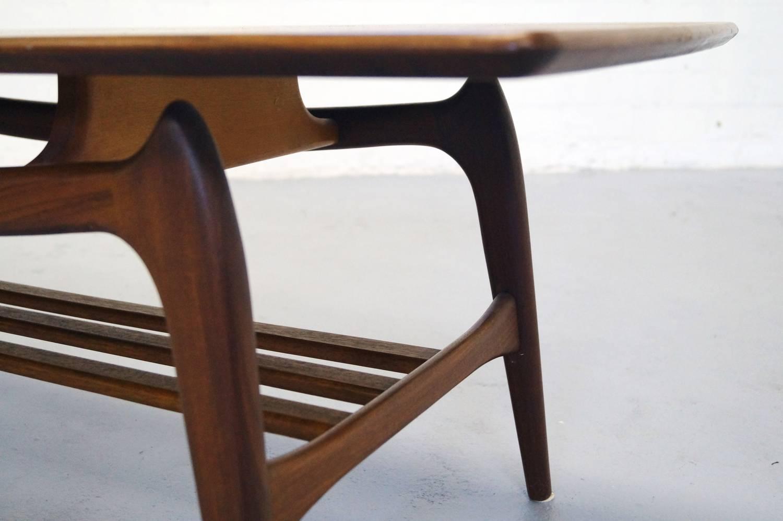 Catalogus for Jaren 60 meubelen