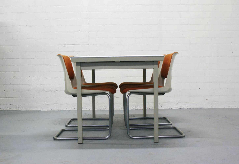 Vintage Industriele Tafel.Vonvintage Nl Catalogus