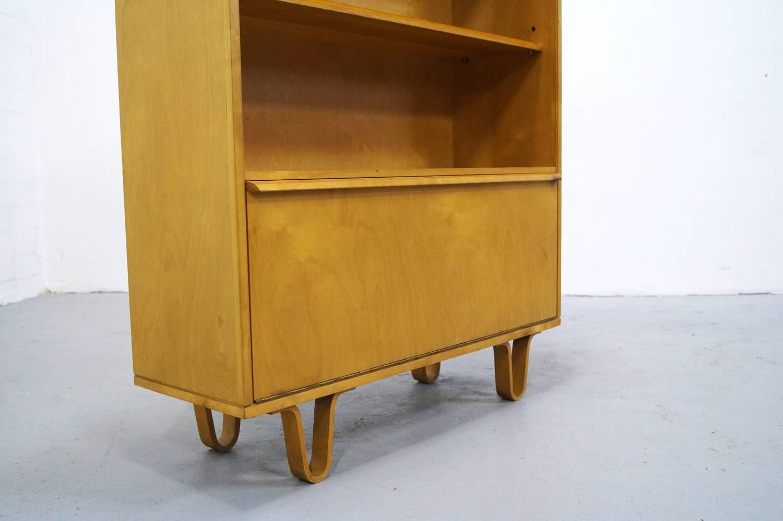boekenkast boekenkast vintage galerij foto 39 s van. Black Bedroom Furniture Sets. Home Design Ideas