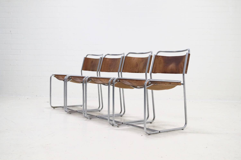 Sensational Vonvintage Nl Catalogus Cjindustries Chair Design For Home Cjindustriesco