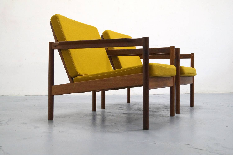 Fauteuil fushia moderne maison moderne - Moderne fauteuil ...