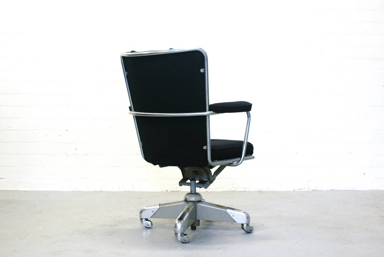 president office chair gispen. gispen president office chair m