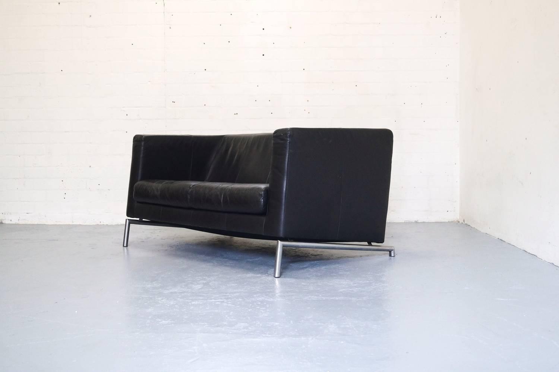 Design Bank Gerard Van De Berg.Vonvintage Nl Catalogus