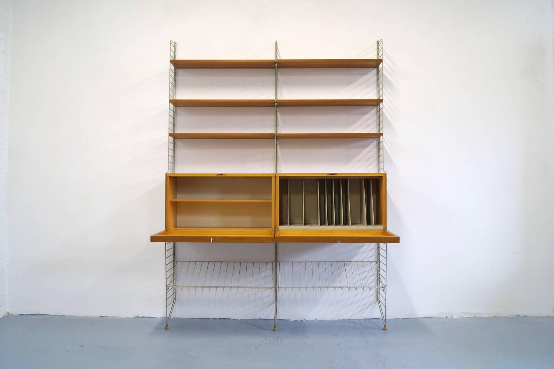 schlafzimmer regalsysteme regalsysteme g nstig online. Black Bedroom Furniture Sets. Home Design Ideas