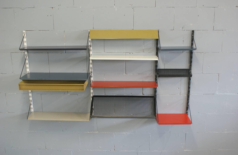 Designer desks for home - Tom dixon catalogus ...