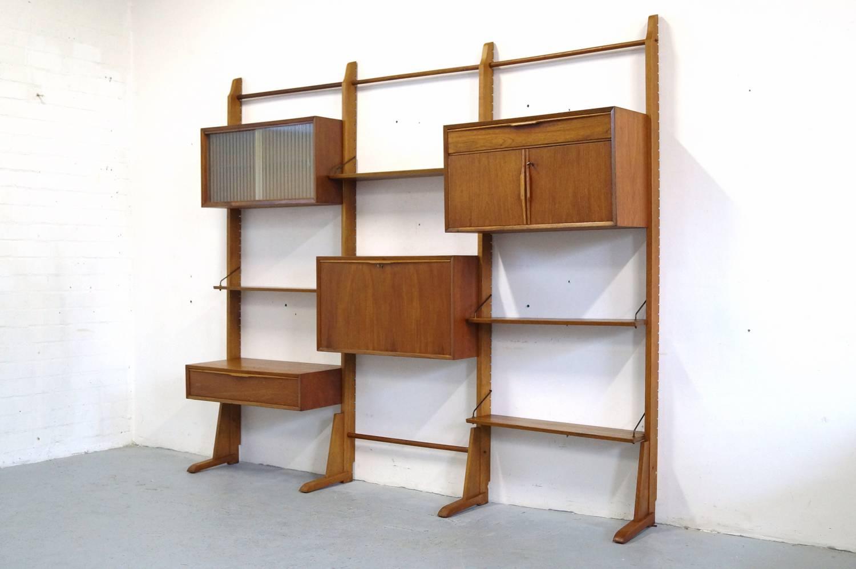 Vonvintagenl Catalogus