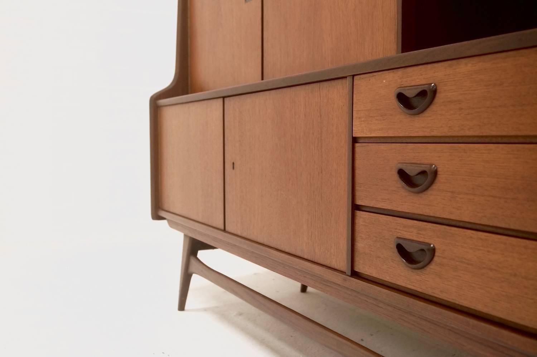 catalogus. Black Bedroom Furniture Sets. Home Design Ideas