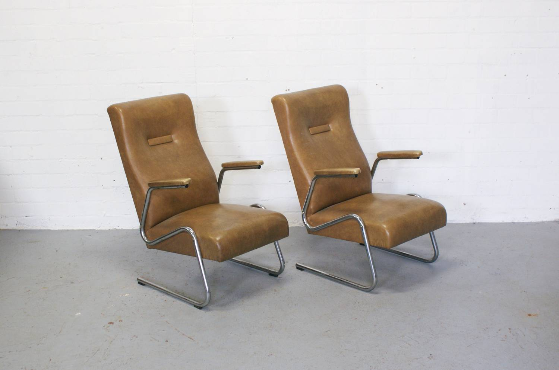 Vintage_buisframe_fauteuils_jaren_50_60_70_skai_Retro_Tubax.JPG