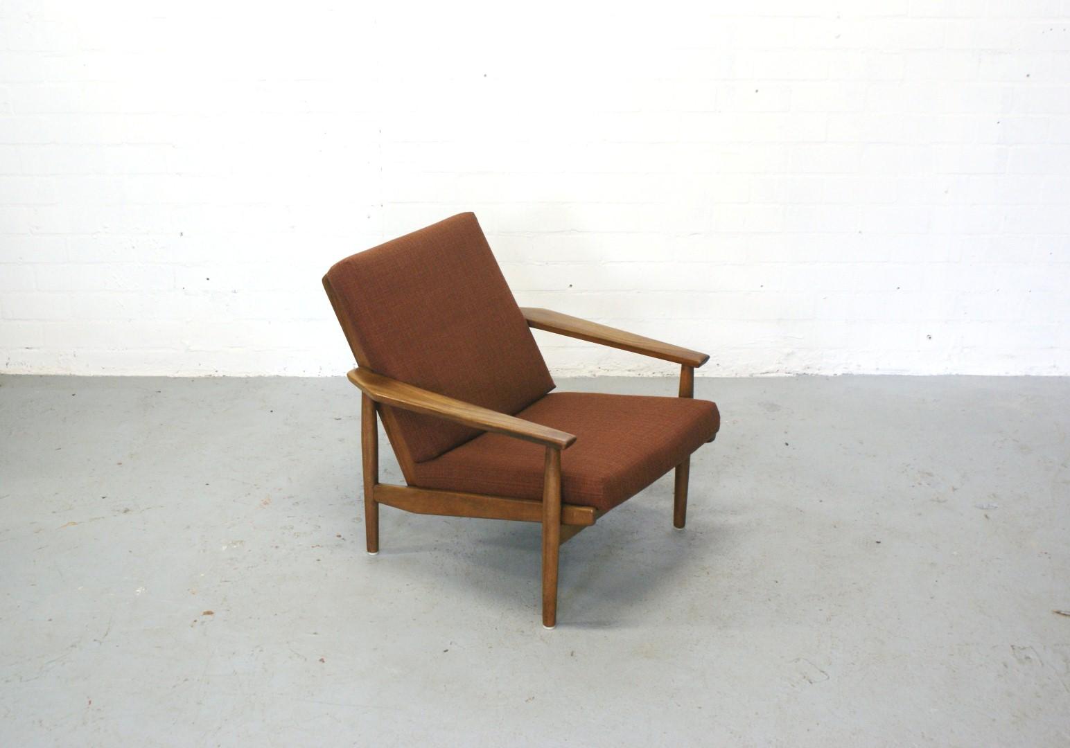 Fauteuil relax design moderne idees accueil design et mobilier - Moderne fauteuils ...